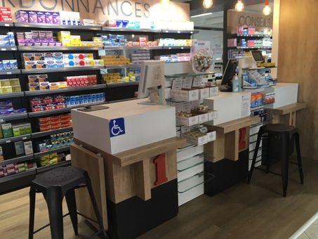 Pharmacie de Vernoux,VERNOUX EN VIVARAIS