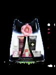 Acheter Garancia Trousse voyage 2018 Romantic rose à VERNOUX EN VIVARAIS