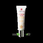 Erborian BB Crème nude 15ml à VERNOUX EN VIVARAIS